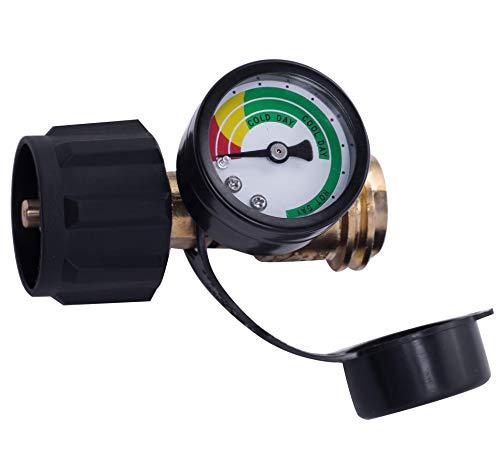 calefactor gas de la marca ZODIRISE