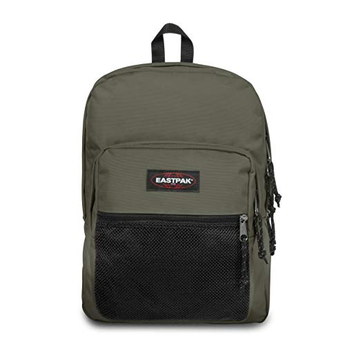 Eastpak Pinnacle Zaino, 42 Cm, 38 L, Kaki (Cactus Khaki)