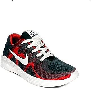 Shine Super Men's Sports Casual,Walking,Running/Gymwear Shoes