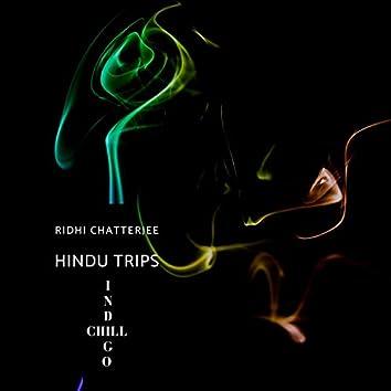 Hindu Trips