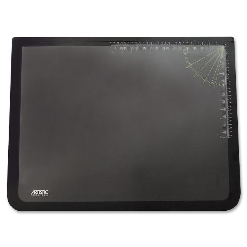 Artistic Desk Pads (AOP41100)
