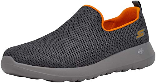 septiembre Semicírculo engañar  Best Skechers Walking Shoes: Comfortable And Affordable ⋆ Expert World  Travel