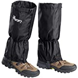 Gaiters For Hikings - Best Reviews Guide