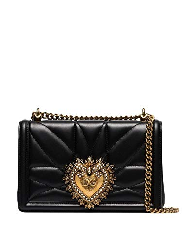 Luxury Fashion | Dolce E Gabbana Donna BB6652AV96780999...