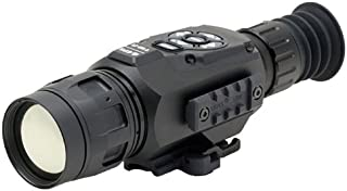 Best good cheap night vision scope Reviews