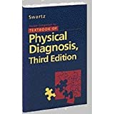 Pocket Companion to Textbook of Physical Diagnosis