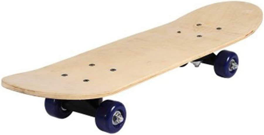 bigbigfamily DIY Skateboards New products, world's highest quality popular! for Dealing full price reduction Hand-Painte Teens Complete