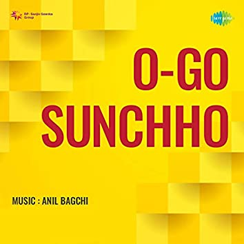 "Phalgun Diye Dol (From ""O Go Sunchho"") - Single"