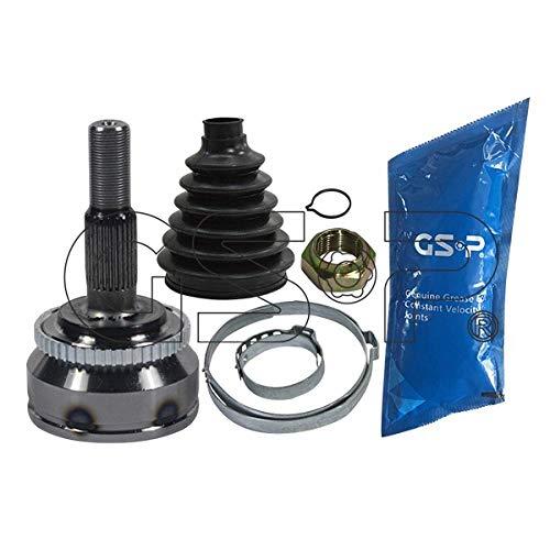 GSP 862001 Gelenksatz, Antriebswelle
