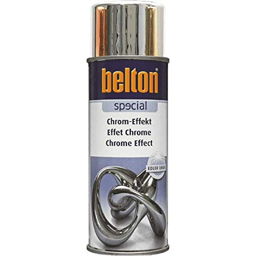 BELTON SPRAY 150 ml SPECIAL CHROM-EFFEKT *326020