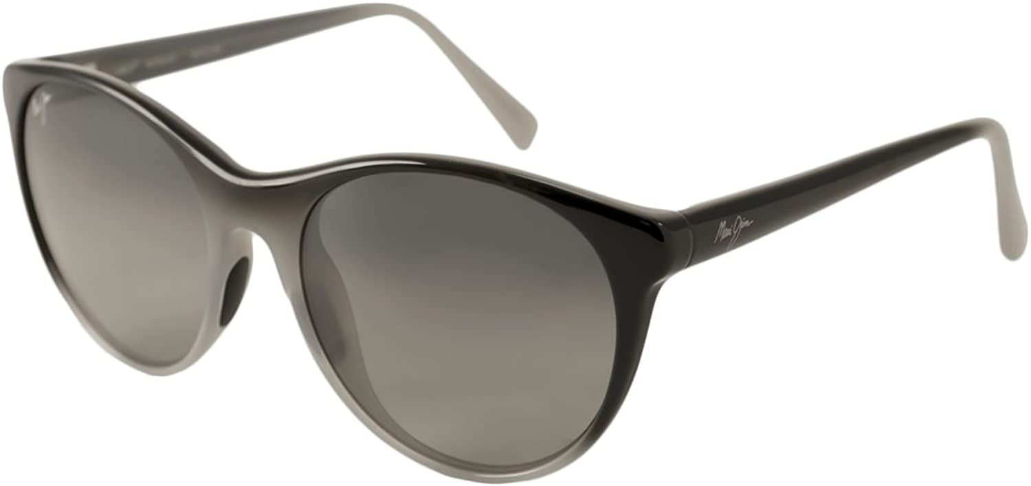 Maui Jim Mannikin 704 Sunglasses