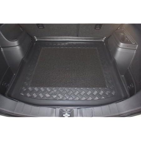 Kofferraumwanne Für Mitsubishi Outlander Ii 2007 2012 Auto
