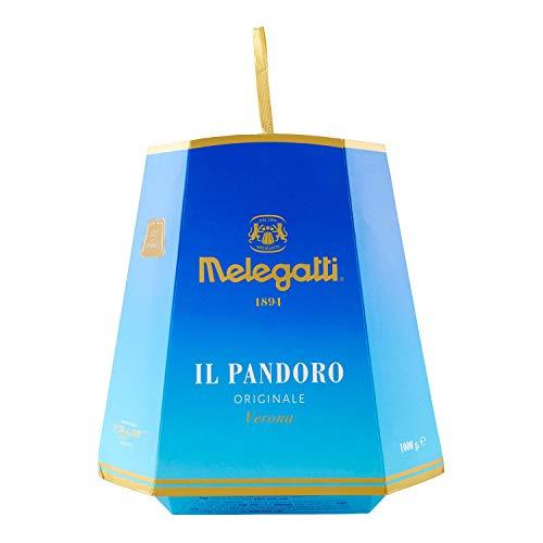 Pandoro Tradizionale di Verona Melegatti