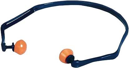 3m respiratore 8833