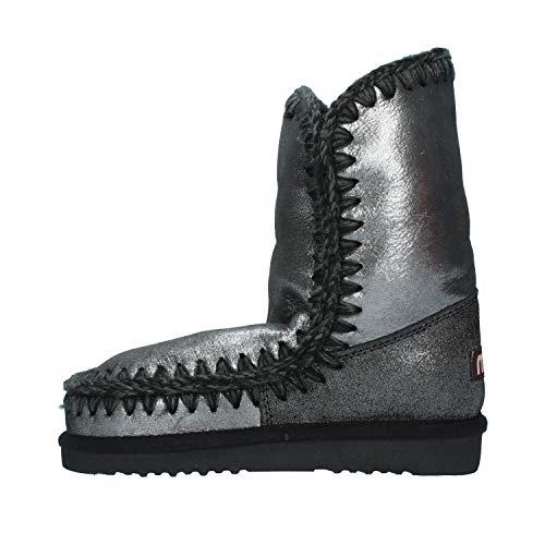 Mou Eskimo Boot 24 Botas...