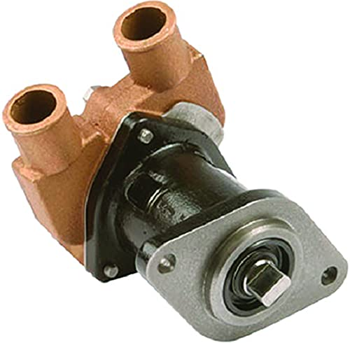 Where To Buy Sherwood G702 Pump Onan 132 0358 Armando Lamorte