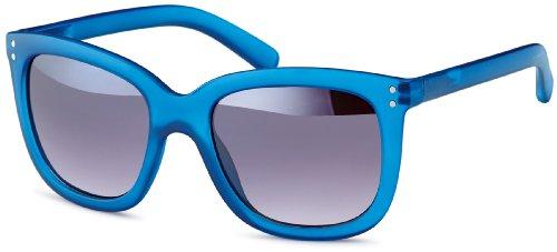 Feinzwirn eyewear - Occhiali da sole - Donna