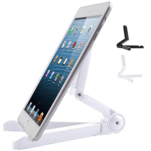 soporte flexible tablet fabricante boldR