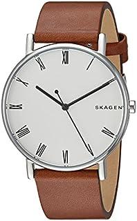 Skagen Men's Signatur - SKW6427
