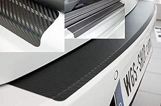 3a 250vac // 6a 125vac LKW Armaturenbretter Ein-Aus-2-Position 3-Pin Spst 3v // 5v // 12v // 220v // 240v F/ür PKW Boote Senven 10pcs Professionelles Auto-Mini-Kippschalter mit vorverdrahtetem