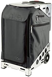 Best zuca pro bag Reviews