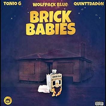 Brick Babies