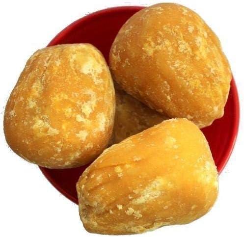 Dayna Organic Bites Sugarcane Jaggery Gud Pedi gm -1800 Reservation Balls Price reduction