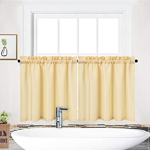 cortina corta para ventana fabricante NANAN