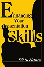 Best enhancing your presentation skills Reviews