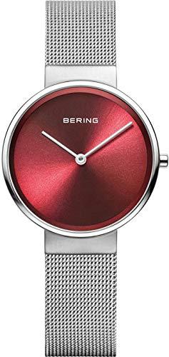 Bering 14531-003 Quarzuhren