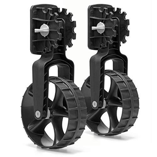 C-Tug Dinghy Wheels