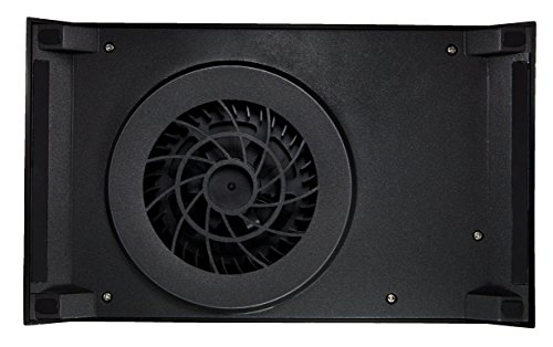 Antec X-1 Cooler for Xbox One