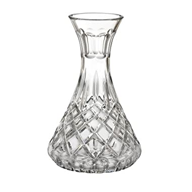 Waterford Lismore Carafe, 28-Ounce