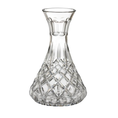 Waterford Lismore - Caraffa, 800 ml