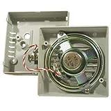 Golmar 11290080 S-8 Repetidor de Llamada