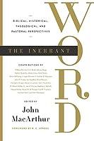 The Inerrant Word