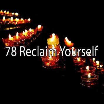 78 Reclaim Yourself
