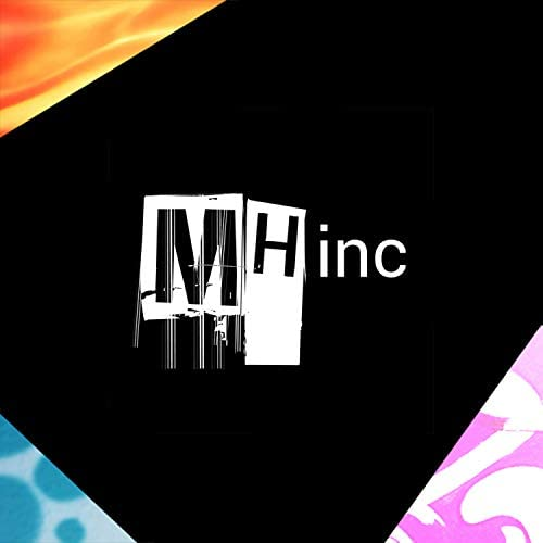 Mhinc