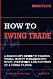 Real Estate Investing Books! -  How To Swing Trade
