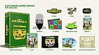 8-Bit Armies: Limited Edition - Xbox One (輸入版)