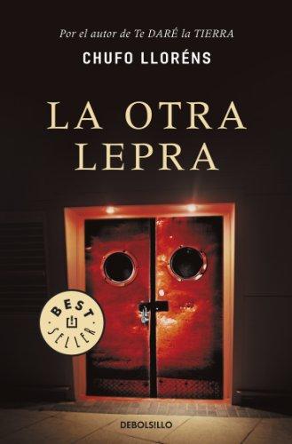 La otra lepra (Best Seller)