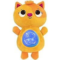 B. toys by Battat Soothing Plush Cat