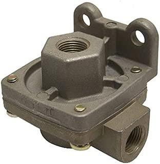bendix qr 1 valve