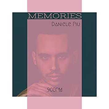Memories 90BPM
