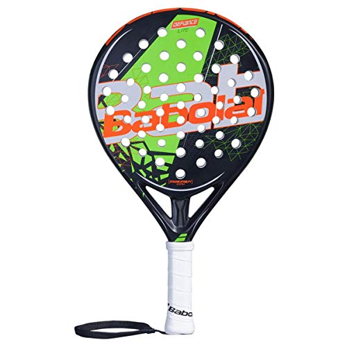 Babolat Defiance Lite 2019 Mixte Adulte, Multicolore, Taille Unique