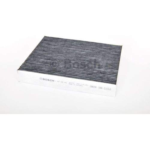 Bosch Zündkerze 0 242 236 677