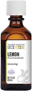 Best lemon oil online Reviews