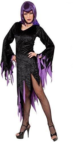 Widmann LIBROLANDIA 5835D Dark Mistress