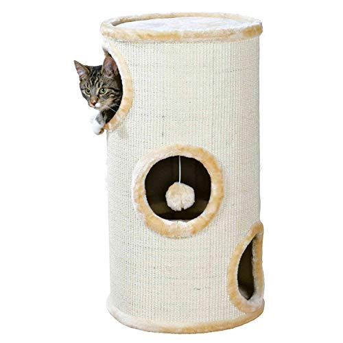 Trixie 4330 Cat Tower - 2