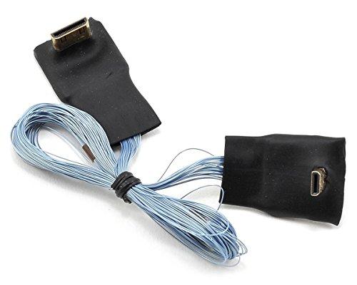 DJI LightBridge Z15Gimbal HDMI Cable Part 11